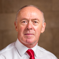 Councillor Richard Leese (Leader)
