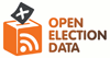 open election data